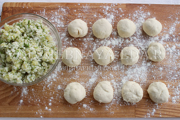 hychiny s syrom i kartofelem 5