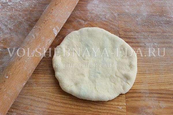hychiny s syrom i kartofelem 7