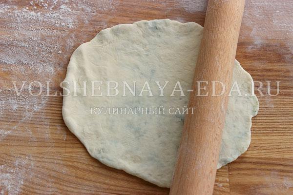 hychiny s syrom i kartofelem 8