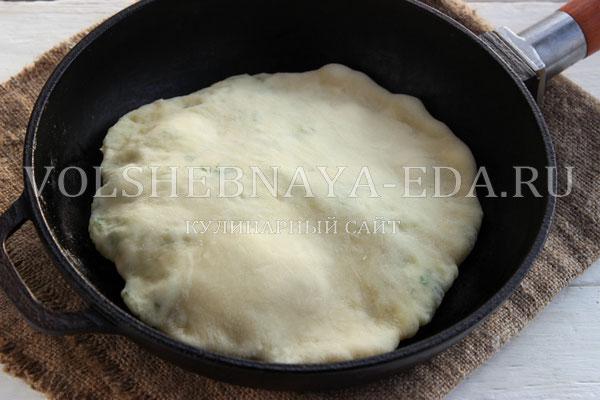 hychiny s syrom i kartofelem 9