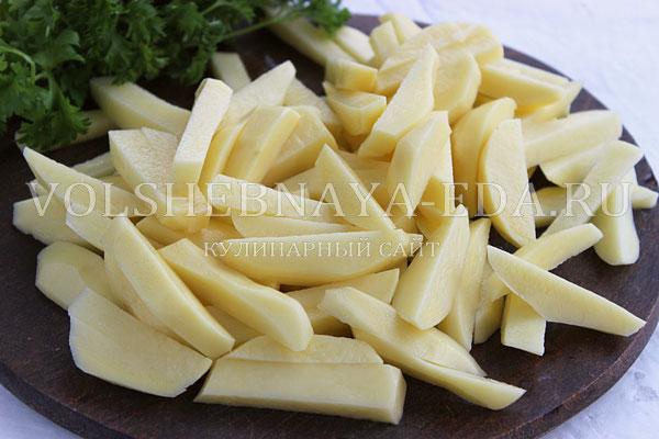kartofel fri 2