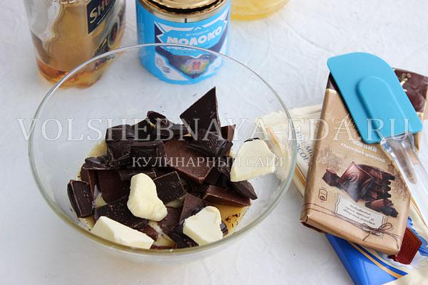 shokoladnyj fadzh 2