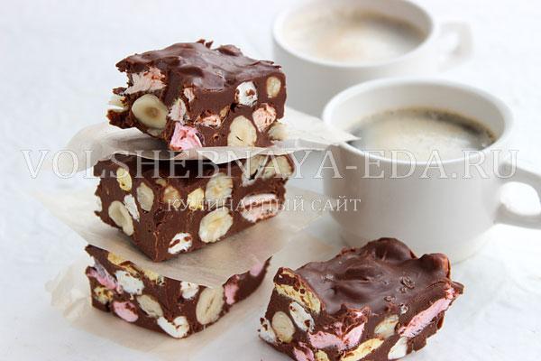 shokoladnyj fadzh 9