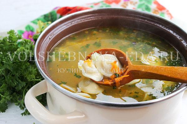 sup s pelmenyami 11