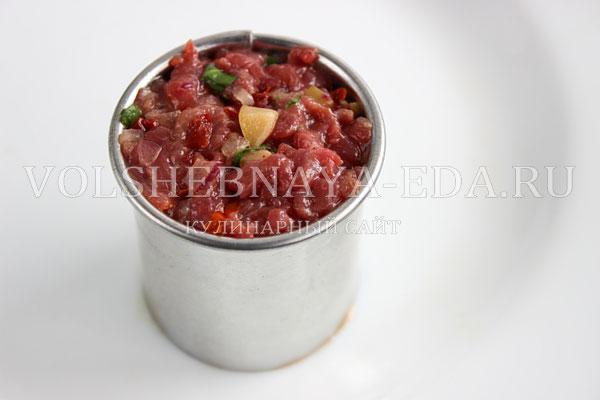 tartar iz govyadiny 10