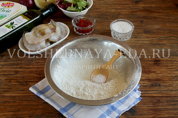 picca s krevetkami i syrom bri 3