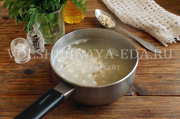 gerkulesovyj sup 6