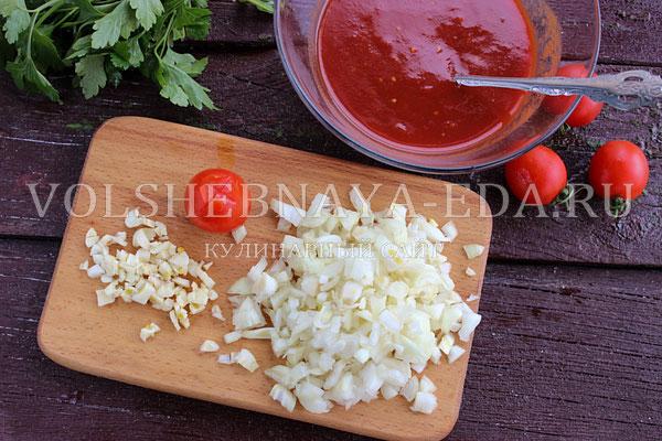 kurica v tomatnom souse 3