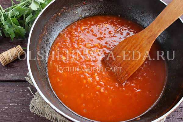 kurica v tomatnom souse 5