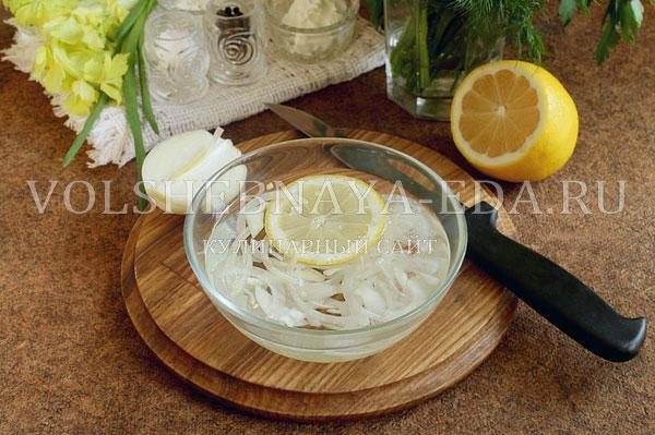salat norvezhskij s seldyu 2