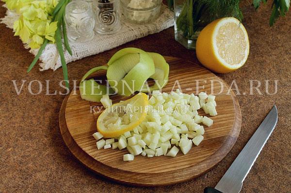 salat norvezhskij s seldyu 6