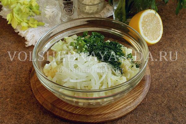 salat norvezhskij s seldyu 7