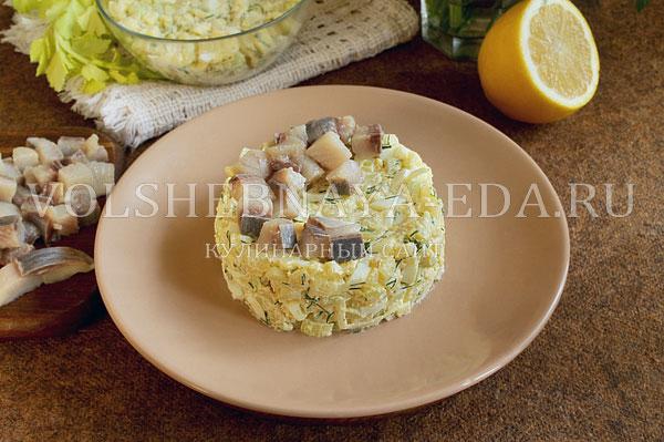 salat norvezhskij s seldyu 9