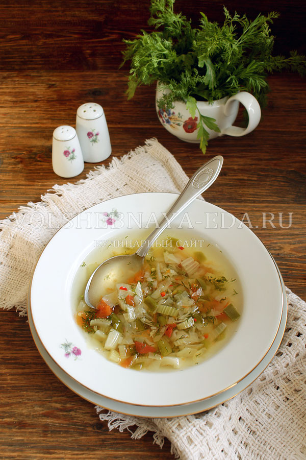 bonnskij sup10