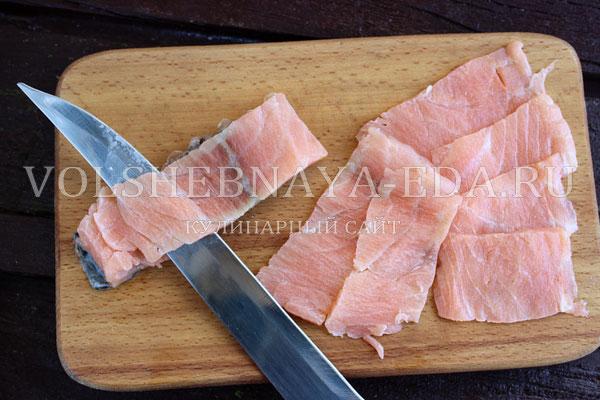 buterbrody s krasnoj ryboj 1