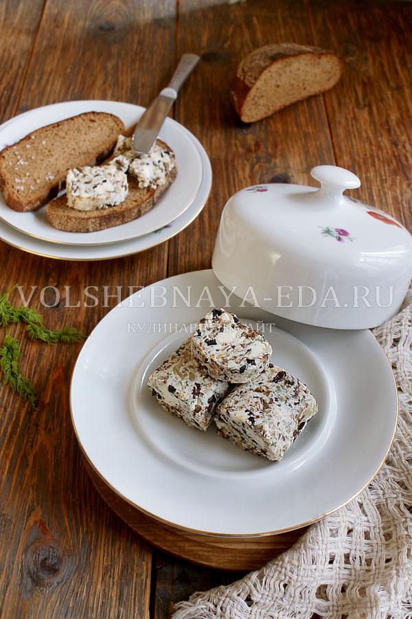 gribnoe maslo 10