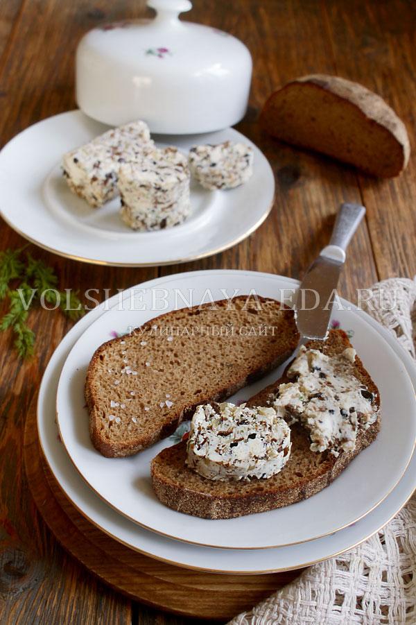 gribnoe maslo 11