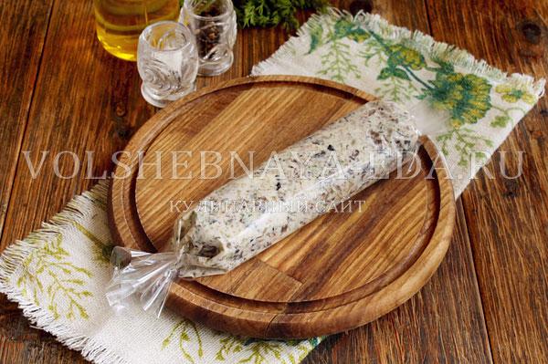 gribnoe maslo 8