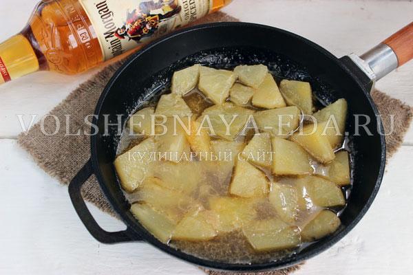 tart taten s ananasami 3