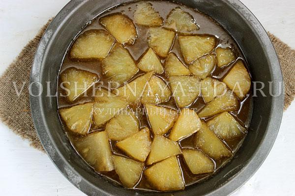 tart taten s ananasami 5