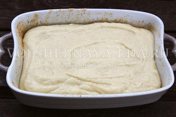 mannyj puding kak v detskom sadu 5