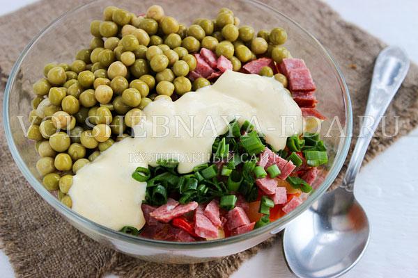 salat bukovina 5