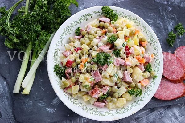 salat bukovina 8