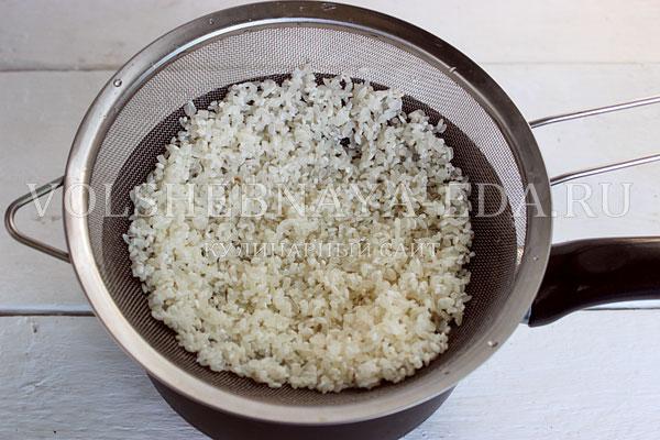 molochnaya risovaya kasha 1