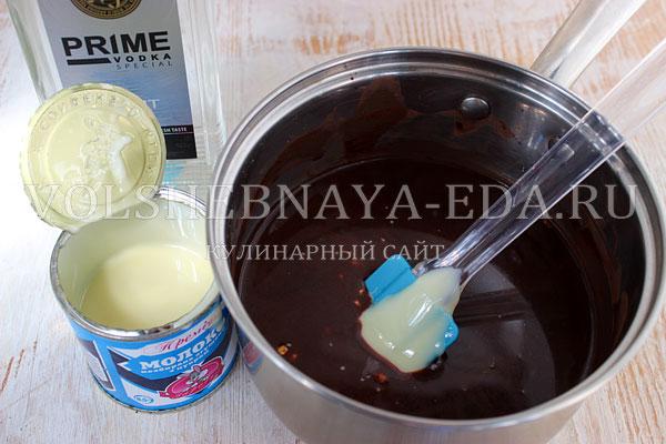 shokoladnyj liker 4