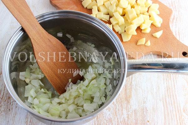 krem sup iz cukini 1