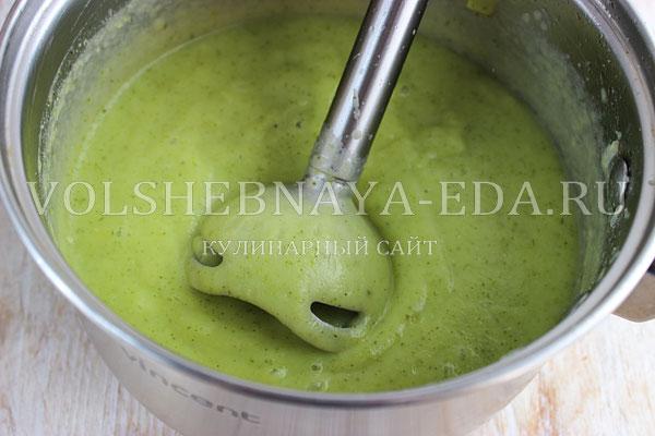krem sup iz cukini 5