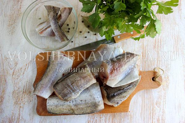 ryba po polski 1