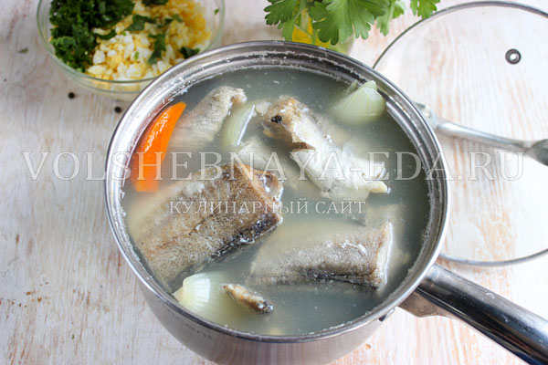 ryba po polski 3