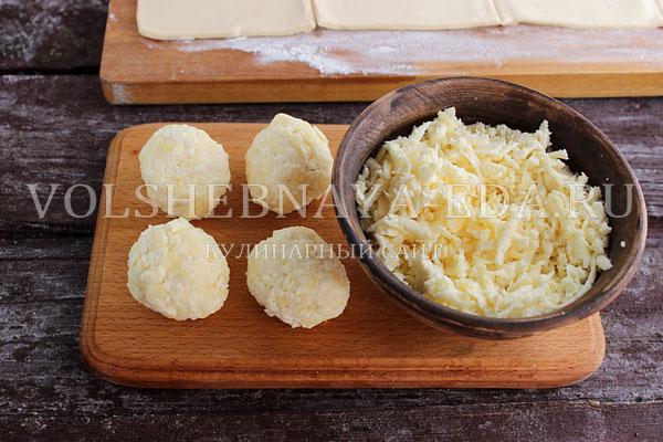 slojki s syrom 2