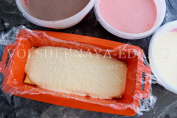 tort morozhenoe alyaska 6