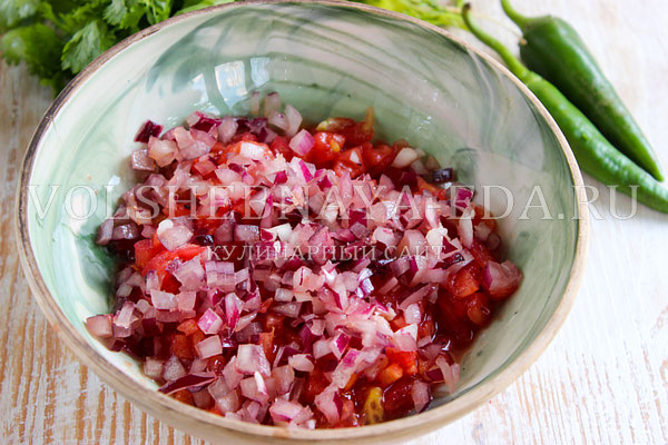 salsa 3