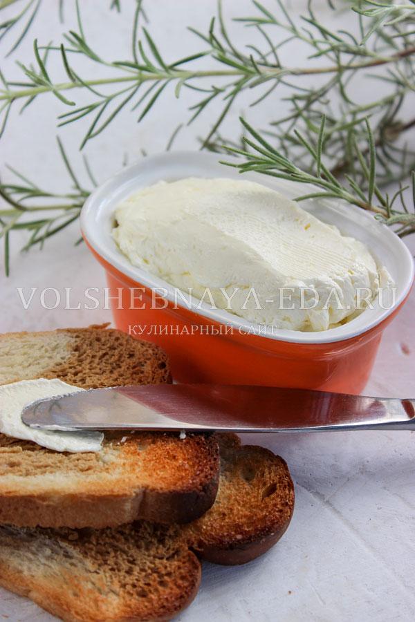 domashnee maslo iz slivok 10