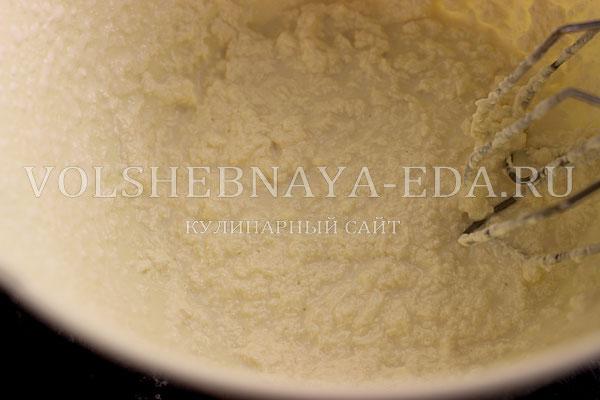 domashnee maslo iz slivok 4