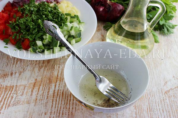 izrailskij salat 4