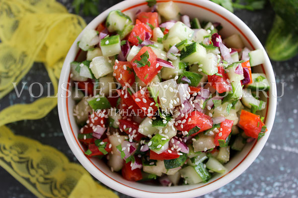 izrailskij salat 8