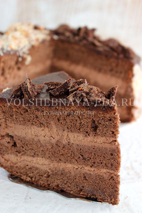 shokoladnyj biskvit s kakao 14