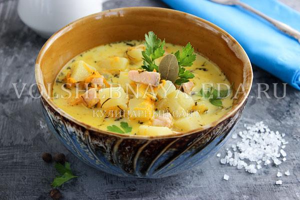 slivochnyj sup s lososem 8