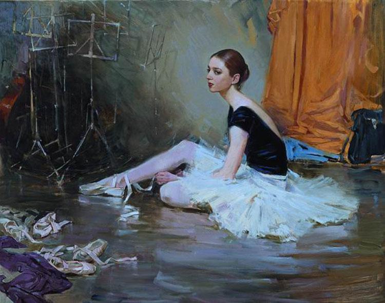 Диета балерины худеем с удовольствием | записки розы | яндекс дзен.