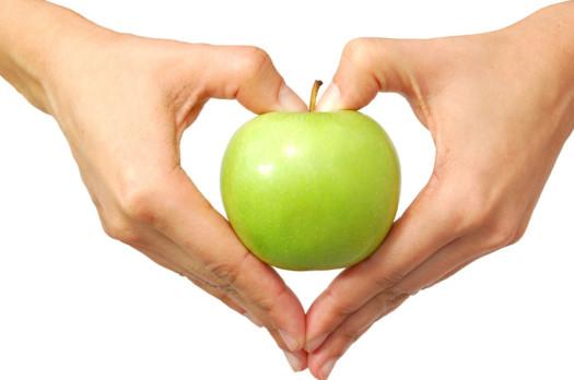 Диета номер 10 при заболеваниях сердечно-сосудистой системы