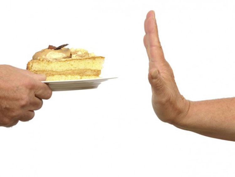 Как похудеть - разумные цели