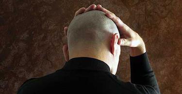 Диета при нервных расстройствах