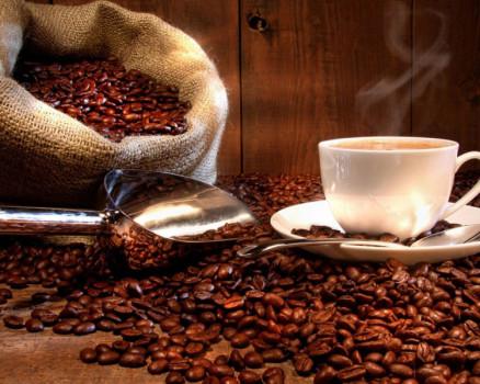 Худейте с удовольствием на кофейной диете
