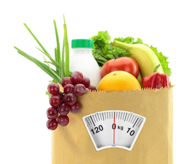 Жесткие низкокалорийные диеты