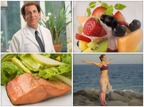 Диета орниша | похудеть – 21 век.