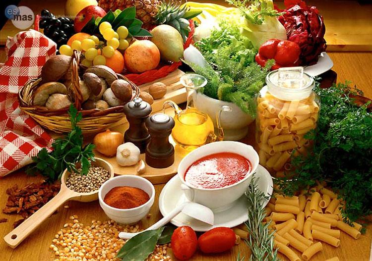 Вегетарианство и сердечно-сосудистая система